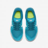 Nike Free RN 2017 GS (904258-301)