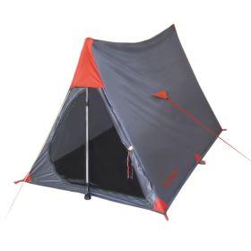 Палатка Tramp Sputnik 2(V2)