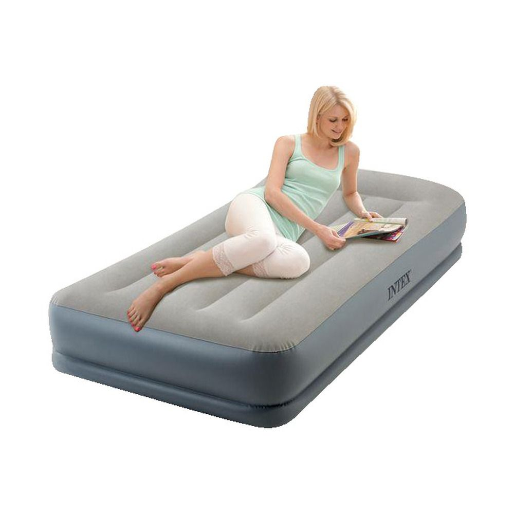 Кровать Intex 64116