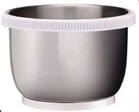 Чаша миксера MOULINEX (Мулинекс) HM3121, TEFAL (Тефаль) HT3121. Артикул FS-2100024300