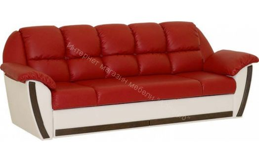 Блистер БД прямой диван