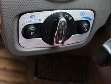 Накладка на панель управления светом, 2 цвета