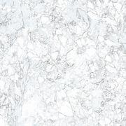 Emperador Керамогранит (EM4R052D) белый 42х42