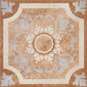 Persa Керамогранит Mosaic (C-PE4R451D) 42х42