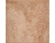 Persa Керамогранит коричневый (C-PE4R012D) 42х42