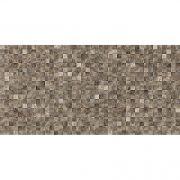 Royal Garden облицовочная плитка коричневая (U-RGL-WTE111/112) 29,7x60
