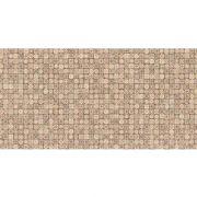 Royal Garden облицовочная плитка темно-бежевая (U-RGL-WTE151/152) 29,7x60