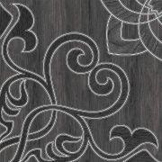 Jardin Керамогранит серый (JR4R092DR) 42x42