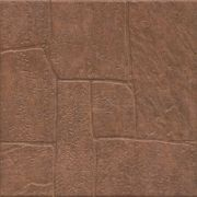 Otto Brown плитка напольная (C-OO4P112D) 32,6х32,6