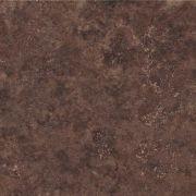 Pompei Керамогранит коричневый (PY4R112DR) 42x42