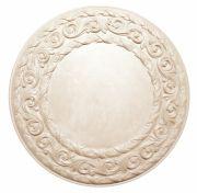 Сlassic beige Декор 01 15х15