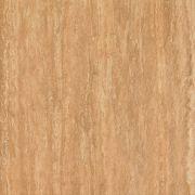 Itaka beige 03 Керамогранит 45х45