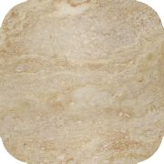 Limestone beige Керамогранит 01 45х45R