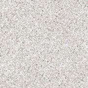 Marmette grey Керамогранит 01 60х60