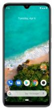 Xiaomi Redmi A3, 4.128Gb, Grey, Blue