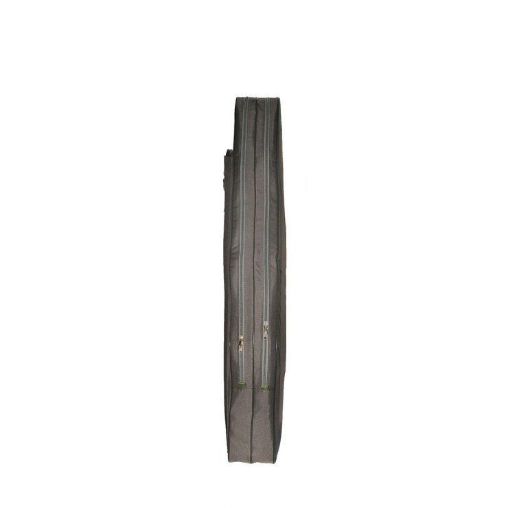 Чехол для удилищ Ф191/2 135 см двухсекционный