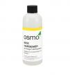 Отвердитель для масла с твердым воском с ускоренным временем высыхания Osmo Herter fur Hartwachs-Ol Express 6632 0,15 л