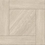 Grace Frame Oak Mat Керамогранит (K944120) 45x45