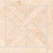 Marfim Beige Декор Фрейм Mat (K943915) 45x45