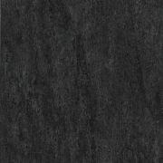 Neo Quarzite Керамический гранит Antrasit K912355LPR 45х45