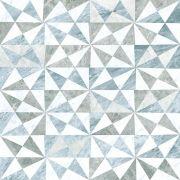 Marmori Декор Геометрический Микс K946565LPR 60х60