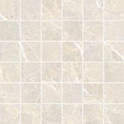 Marmori Мозаика Pulpis Кремовый K945621LPR 30x30