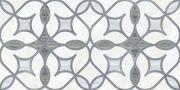 Nuvola Декор Классический Холодный K947838LPR01VTE0 30х60