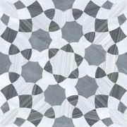 Serpeggiante Декор Геометрический Холодный K947864LPR01VTE0 60х60