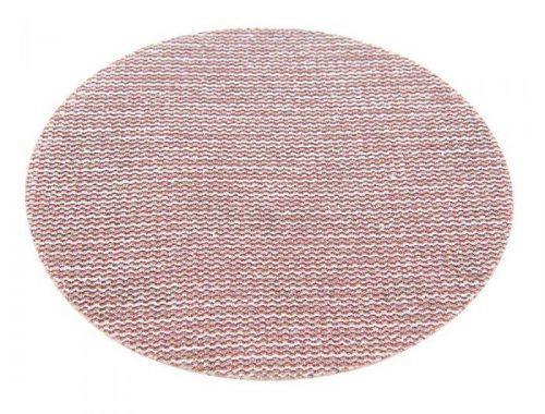 Шлифовальный круг сетка Mirka ABRANET 225 мм Р120