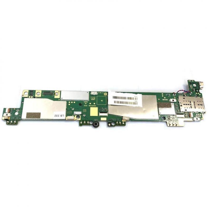 Материнская плата Huawei MediaPad T3 9.6'' LTE 2G + 16G (Agassi-L09)
