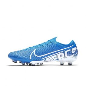 БУТСЫ NIKE VAPOR 13 ELITE AG-PRO (FA19) AT7895-414