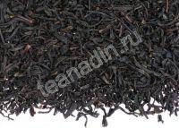 чай ЭРЛ ГРЕЙ (черный) 1кг