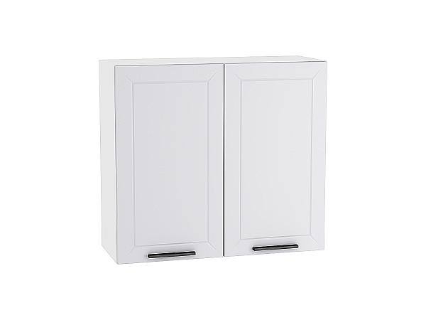Шкаф верхний Глетчер В809 (Гейнсборо Силк)