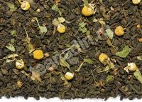 чай ЛИПА- РОМАШКА 1кг