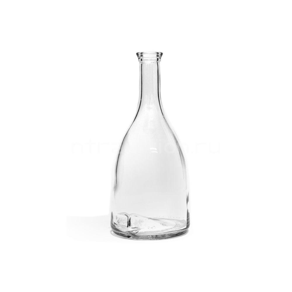 Бутылка Бэлл, 0,7 л /8 штук