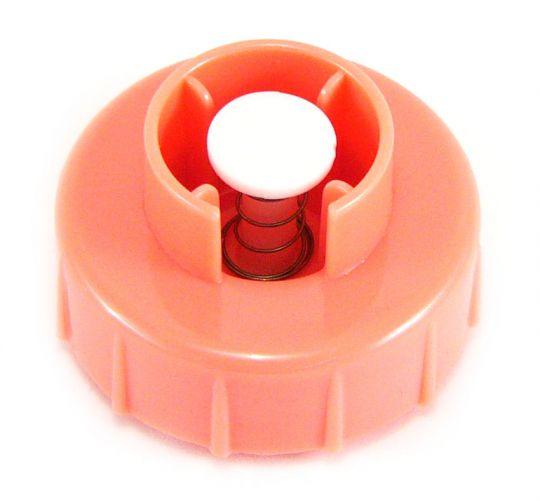 Клапан резервуара для паровой системы Philips GC507