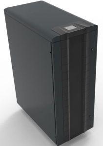 Inform ETR EVO Compact 20 кВА  (ETR c 320)