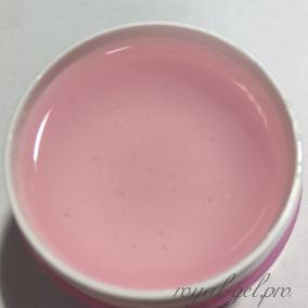 30 гр Gel Base One Pink  (на розлив)