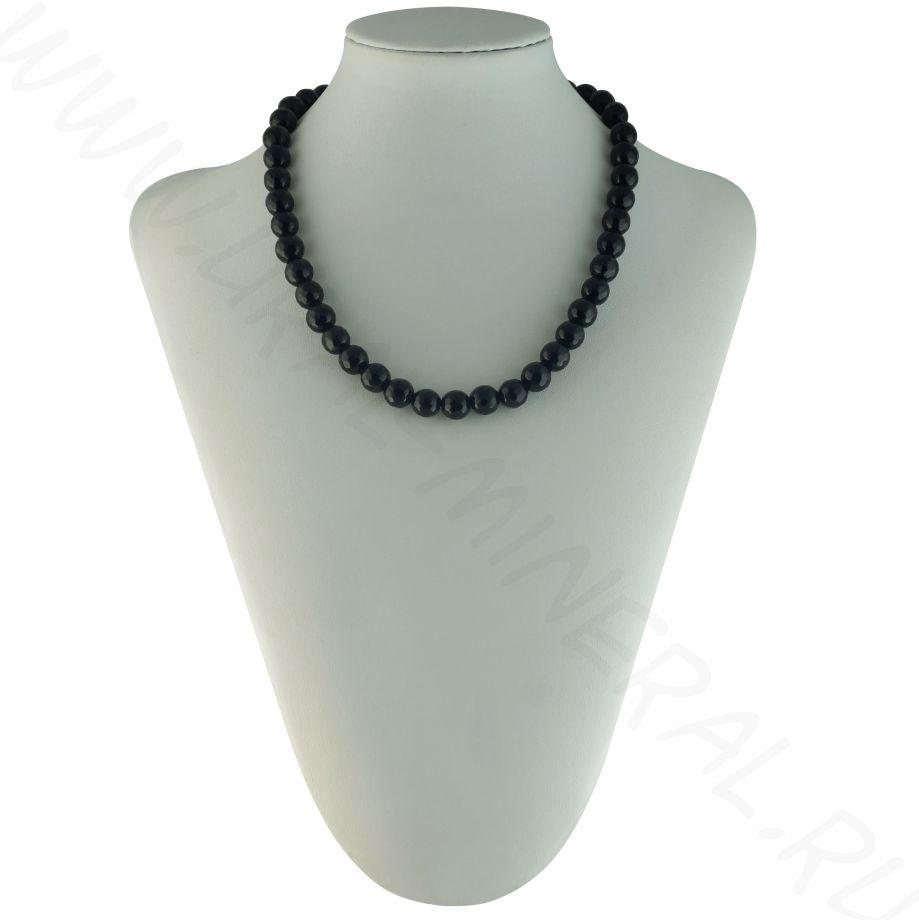 «Бездна» Обсидиан черный