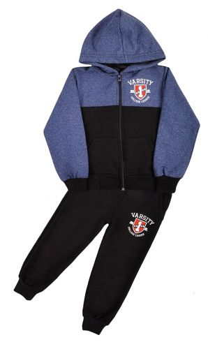 Спортивный костюм  FASHION  1-5 лет №FN102А