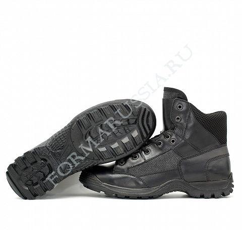 Ботинки Garsing 217 Air Pro