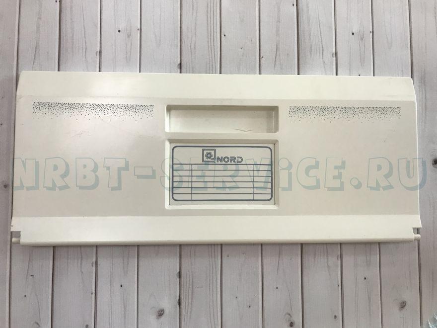 Дверца для холодильника Норд, 033