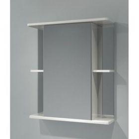 Шкаф-зеркало Какса-А Мадрид 62 со светом