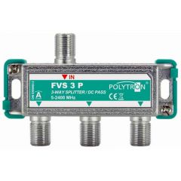 FVS 3 P