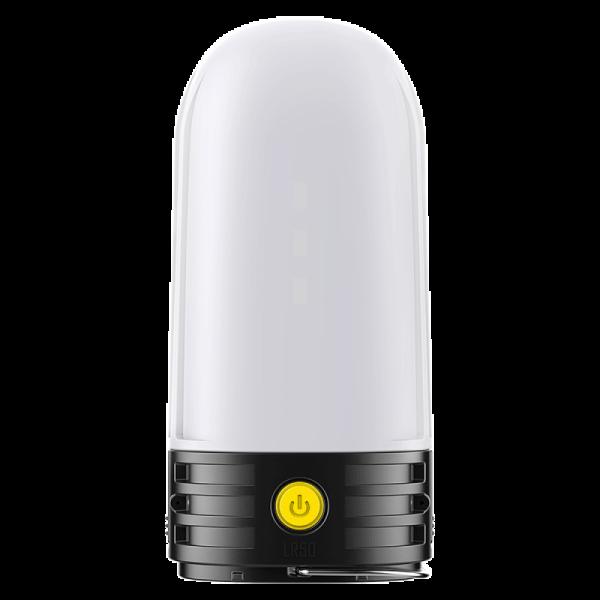 Кемпинговый фонарь Power Bank Nitecore LR50