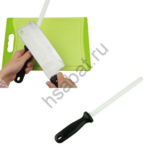Заточка керамическая для ножей