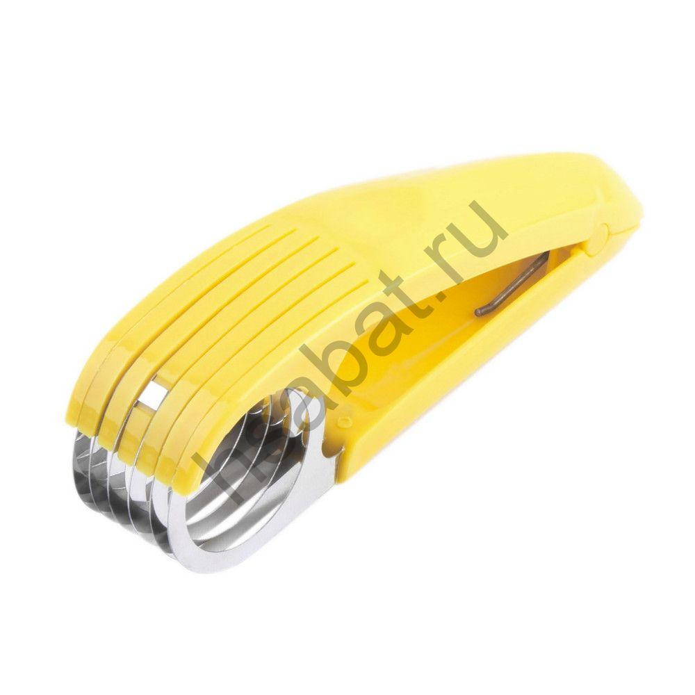 Нож для нарезки банана огурца ZK25600