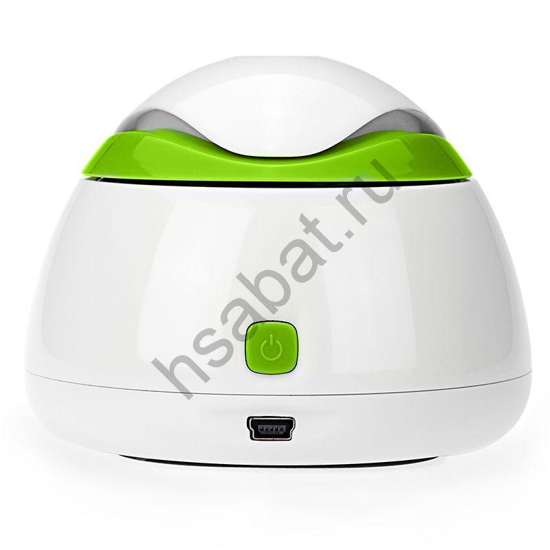 USB увлажнитель-очиститель воздуха H9307