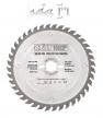 CMT 285.036.08M Диск пильный 200x30x3,2/2,2 15гр 10гр ATB Z36
