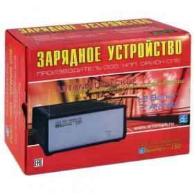 Зарядное устройство Орион-150